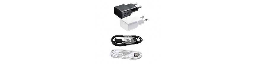 Films et accessoires pour Huawei P8