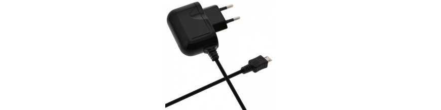 Films et accessoires pour Huawei P8 Lite