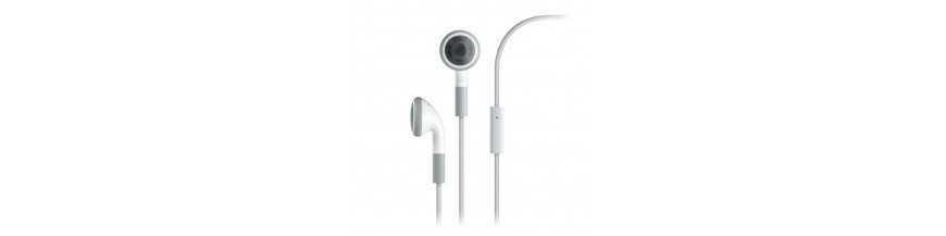 Ecouteurs pour Samsung Galaxy S8