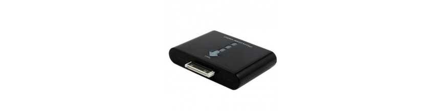 Batteries pour iPhone 4S