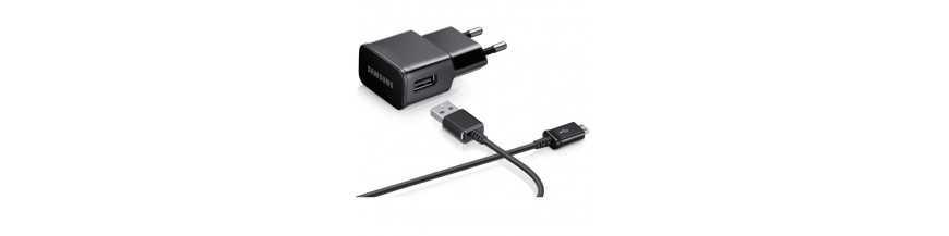 Câbles, chargeurs, accessoires divers pour SONY XPERIA XA 1