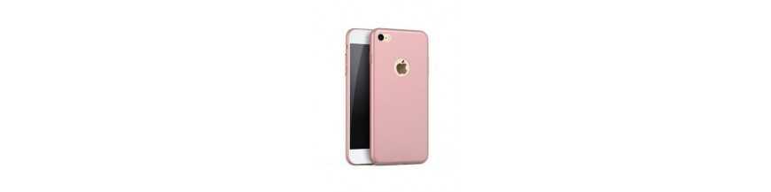 Coques et étuis pour iPhone 8+