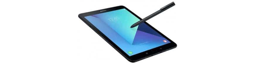 Samsung Galaxy TAB A 2018 10.1 pouces