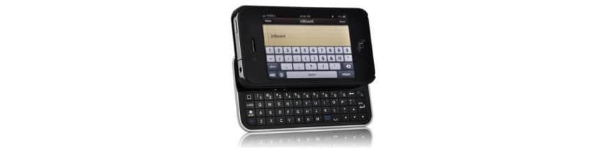 Accessoires divers pour Iphone 4S