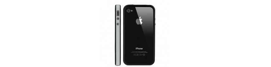 Bumpers pour IPhone 4S