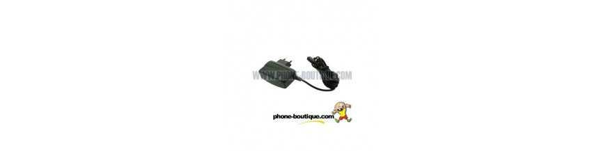 Chargeurs et cables pour SAMSUNG GALAXY S3