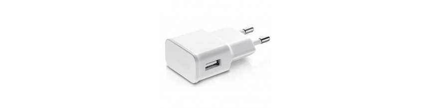 Cables et chargeurs pour SAMSUNG S4 mini