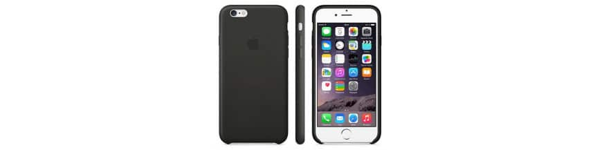 accessoire coque iphone 6
