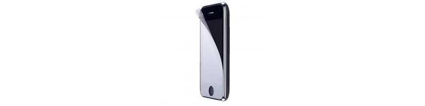 Film de protection anti-reflets et anti-rayures pour IPHONE 6+