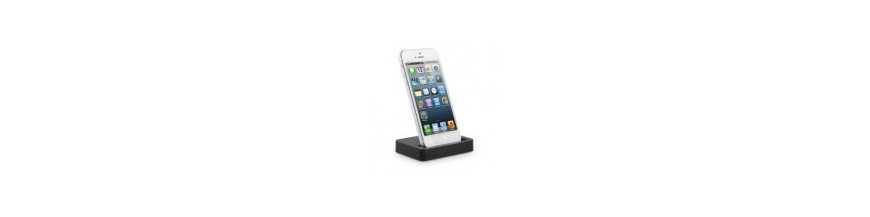 Docks pour Iphone 6 et 6S