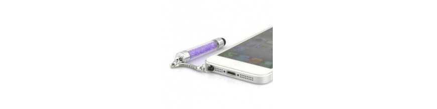 Accessoires pour Samsung Galaxy Note Edge