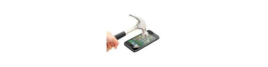 Films de protection pour Samsung Galaxy Note 4