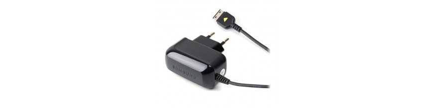 Chargeurs et cables pour Samsung Galaxy MEGA 5.8