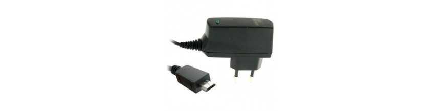 Chargeurs et cables pour NOKIA LUMIA 520