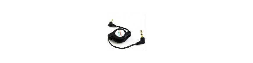 Câbles et chargeurs pour SAMSUNG GALAXY STAR 2