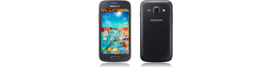 Coques et étuis personnalisés pour Samsung Galaxy Ace 3