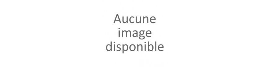 Coques et étuis pour HTC DESIRE 510